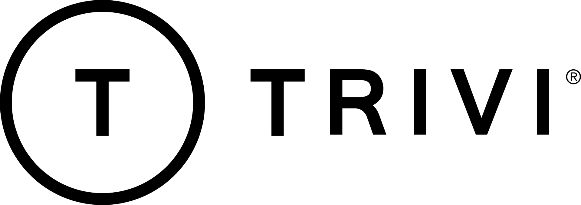 TRIVI