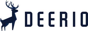 deerio_logo