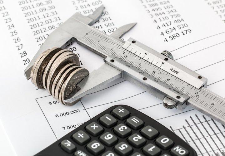 """Daňově legislativní novinka aneb malý """"dárek"""" od zákonodárců"""