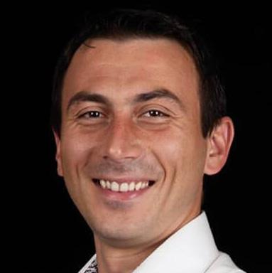 Libor Šlosár
