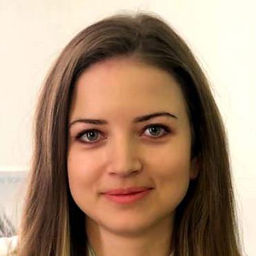 Michaela Sobotková