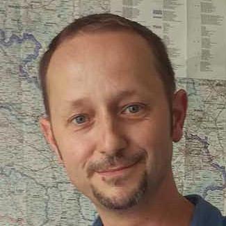 Tomáš Menšík